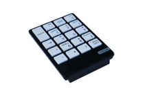 Number Keypad for Laptop (KB-314)