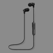 Bluetooth Earphone for Sport, Version 4.1