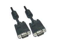 Computer VGA Cable, OEM Order Is Welcome