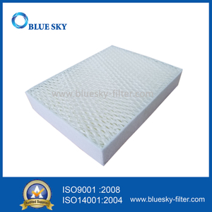 Humidifier Wick Filter for Oskar Evaporative Humidifiers