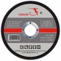 Thinner Cutting Disc