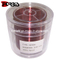 High Grade Spool Nylon Monofilament Fishing Line