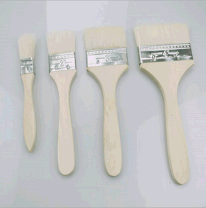 High Quality Mini Bristle Artist Paint Brush