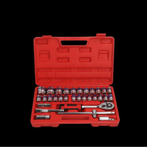Hand Tools High Quanlity 32PCS Socket Wrench Set