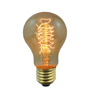 Edison Lamps A60 A19 Decoration Lamps