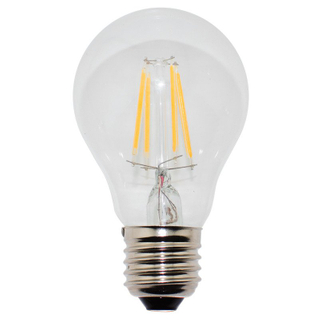 Best Price Eco A60 2W, 4W, 6W, 8W LED Filament with CE, EMC Approved