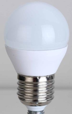 Low Price and Low MOQ 9W LED Bulb