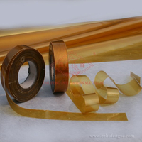 2440 polyester varnished glass cloth