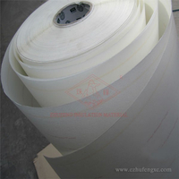 Electrical Insulation Paper/Nomex Paper NMN 6640