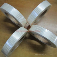 Filament Strapping Insulation Tape