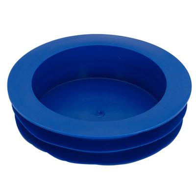 Plastic Pipe End Plugs (YZF-C008)