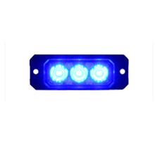 Lighthead LT135