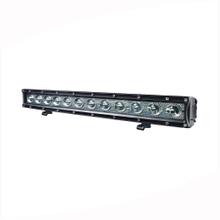 Led offroad light bar DWL02-05