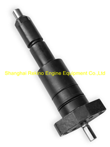 732658-53100 Marine fuel injector for Zichai 330