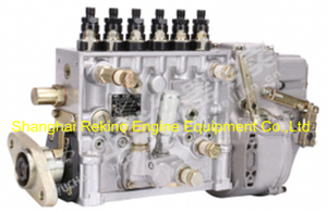 BP5059 M3015-1111100A-C27 Longbeng fuel injection pump for Yuchai YC6M