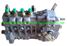 2232469KY 10401014075 BYC fuel injection pump for Deutz BF4L913
