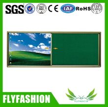 Magnetic Green Digital Board for Classroom(SF-04B)