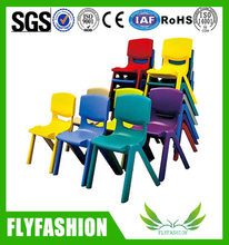 Kids Chair (SF-83C)