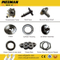 Construction Machinery LG918 Wheel Loader Parts