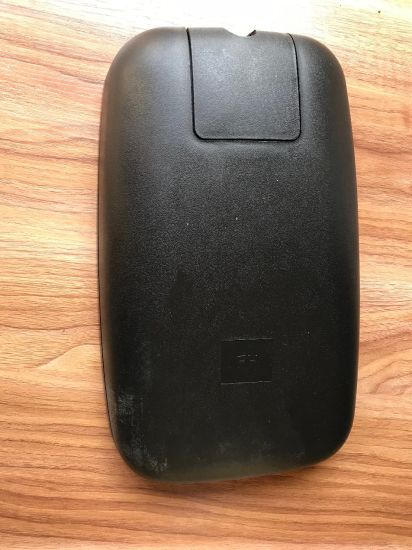 29290013761 Rear View Mirror for Wheel Loader
