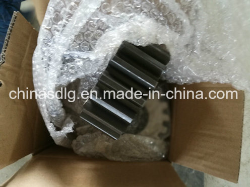 Sdlg Wheel Loader Part LG956 Plant Gear 29070000561