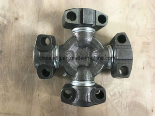 Sdlg LG958L Spare Parts Joint Cross for India Market 2908000005001