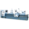 LW Heavy Duty Lathe