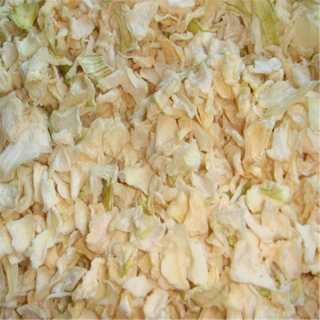 2019 Dehydrated Vegetables White Onion Powder