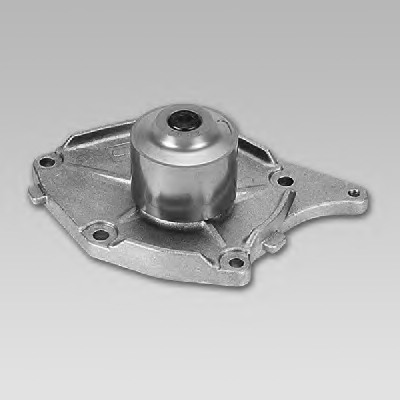 water pump for renault