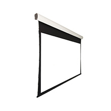 Screen Electric Projector Screen Wall Ceiling Mounted projection screen
