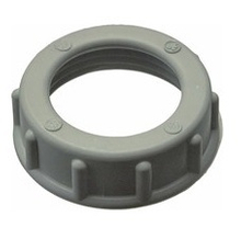 PVC Bushing Insulating Plastic Bushing