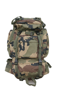 65L BACKPACK 1166