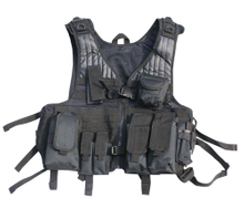 1142 Military and Tactical Vest