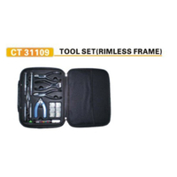 CT31109 Tool Package