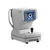 KR9200 RM9200 China Ophthalmic Equipment Auto Ref/Keratometer