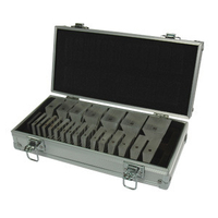 China Ophthalmic Equipment Prism Set (LS-22)