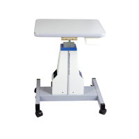 AT-3A China Electric Table