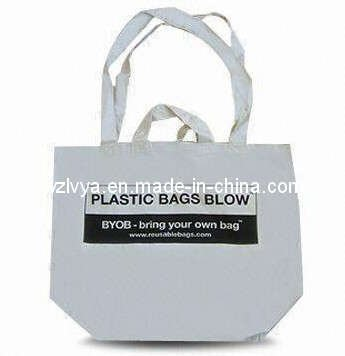 Nonwoven Carrier Bag (LYN40)