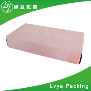The new fashion Custom Durable Natural gift box ornament