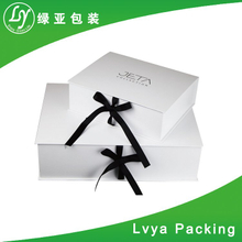 High quality As your design 2015 Hot Selling kraft gift box