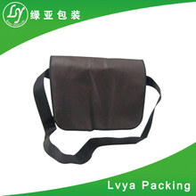 Promotional Nylon Drawstring Bag,Cotton Drawstring Bag,NonWoven Bag polyester drawstring bag
