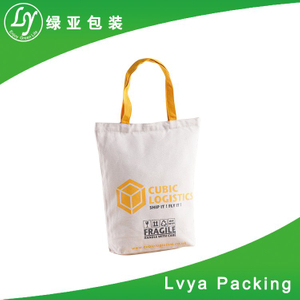 Custom white cotton pouch for cosmetic,Cotton bags calico bags with logo customized, small cotton pouches