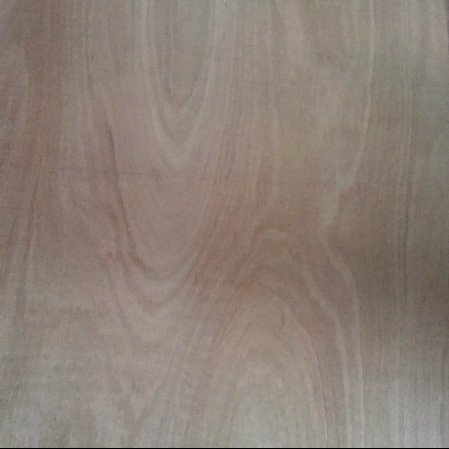 5mm Pencil Cedar Plywood Combined Core BB/CC Grade