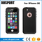 Hot Sale Waterproof Cell/Mobile Phone Case for iPhone Se
