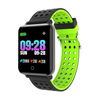 Christmas Gift IP67 Waterproof Smart Watch Bluetooth Sport Watch