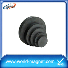 high quality Magnet for sales