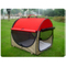 Portable Pet House Tent