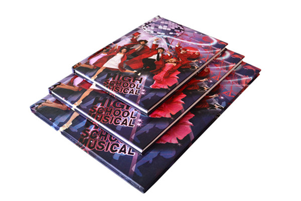 hardcover notebooks (1).jpg
