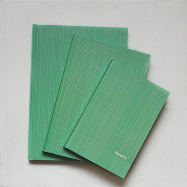 note books-hard cover (3)