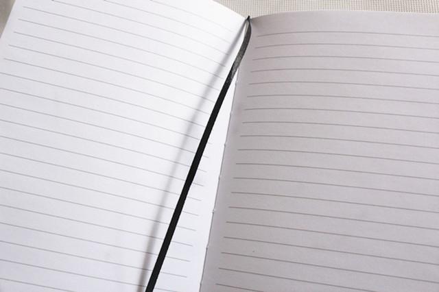 school notebook (9)